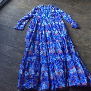 Eywasouls Malibu dress. NWT